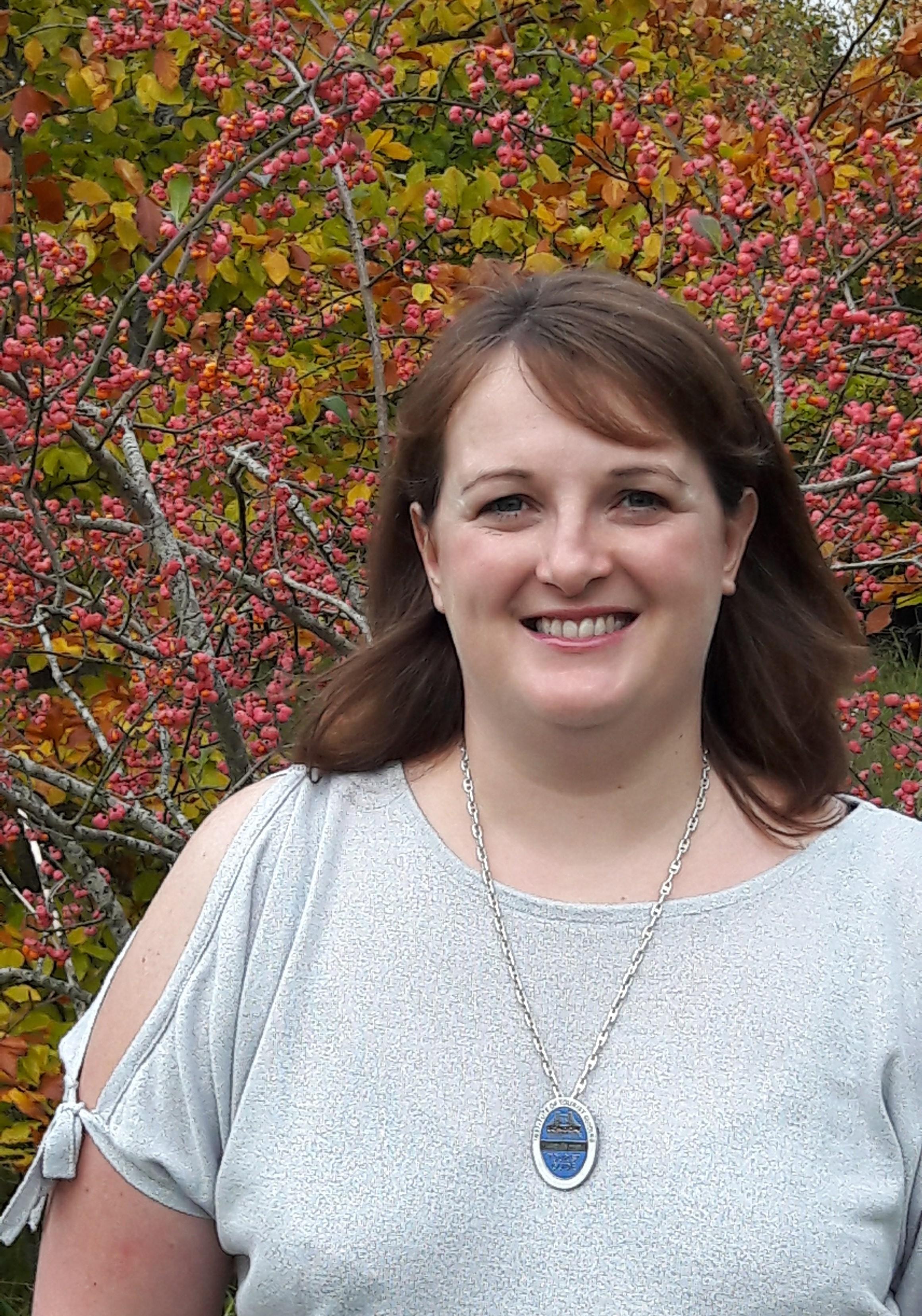 Caroline Piper 5