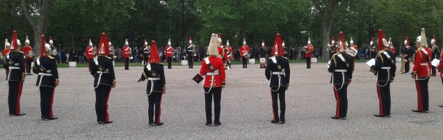 household-cavalry-band-1