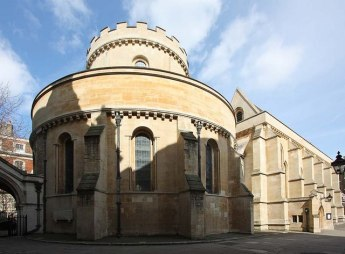 temple-church