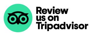 2787_Review Us Digital Downloads_digital_white_horizontal